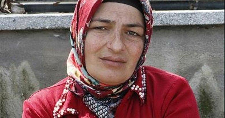 İzmir'deki göçükte vahim iddia