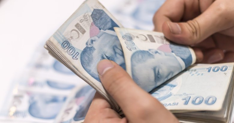 Asgari ücret pazarlığı 2 bin liradan başladı