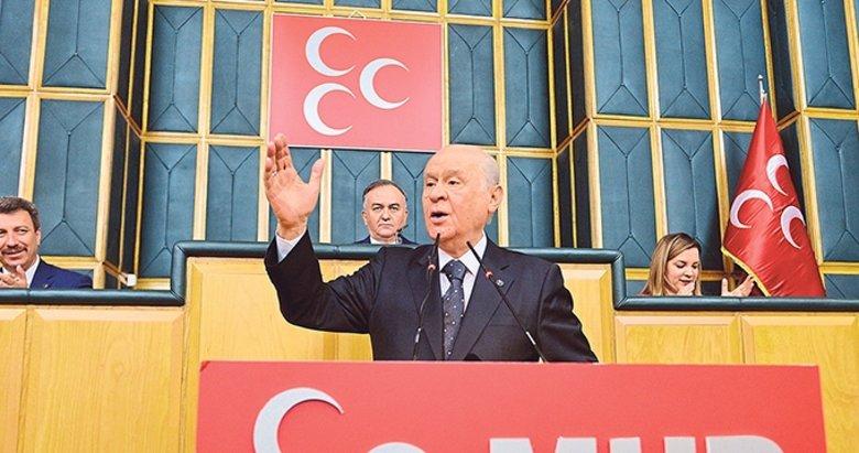 Kılıçdaroğlu'na YPG üniforması önerisi