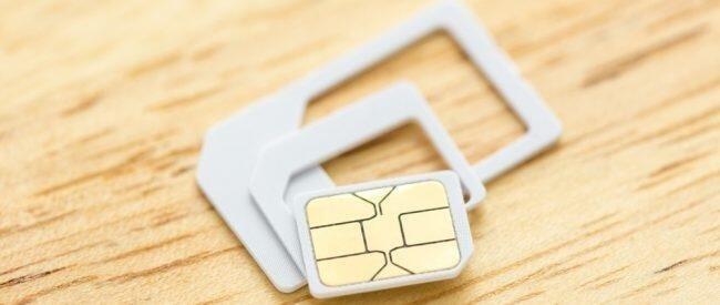 SIM kart uyarısı telefon sahiplerini şoke etti! İşte SIM kartlar hakkındaki o detay