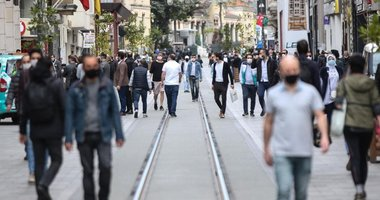 Son dakika: Sokağa çıkma yasağı hangi illerde kalktı? İzmir'de risk durumu ne? İşte yeni normalde merak edilenler...