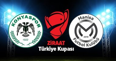 Konyaspor gol oldu yağdı!