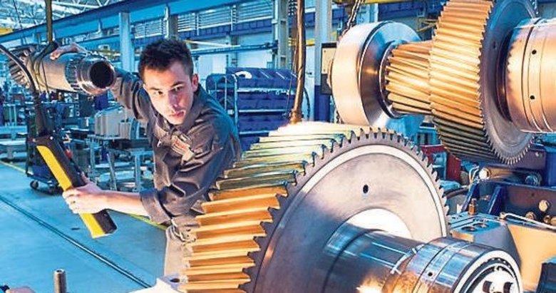 İşçi ve işvereni korumada 2 adım