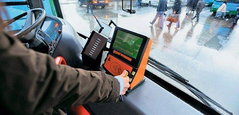İstanbul'da toplu taşıma zammı! 2020 Akbil fiyatları ne kadar oldu? Öğrenci akbili, tam akbil ne kadar?