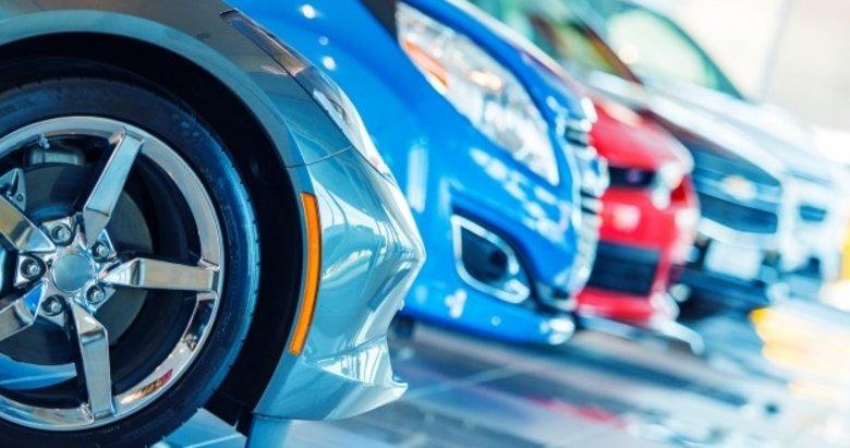En güvenli otomobil hangisi? İşte 2018'in en güvenilir otomobilleri...