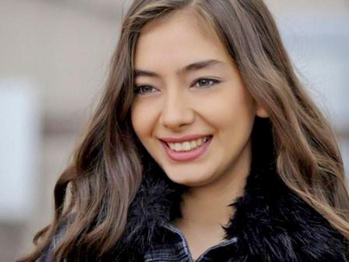 Pınar Altuğ ile Tamer Karadağlı arasındaki gerçek herkesi yanıttı! Pınar Altuğ ile Tamer Karadağlı meğer...