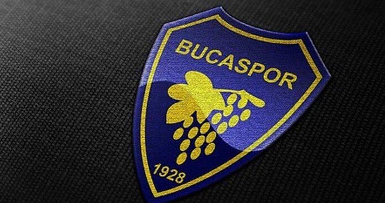 Bucaspor futboldan uzak kaldı