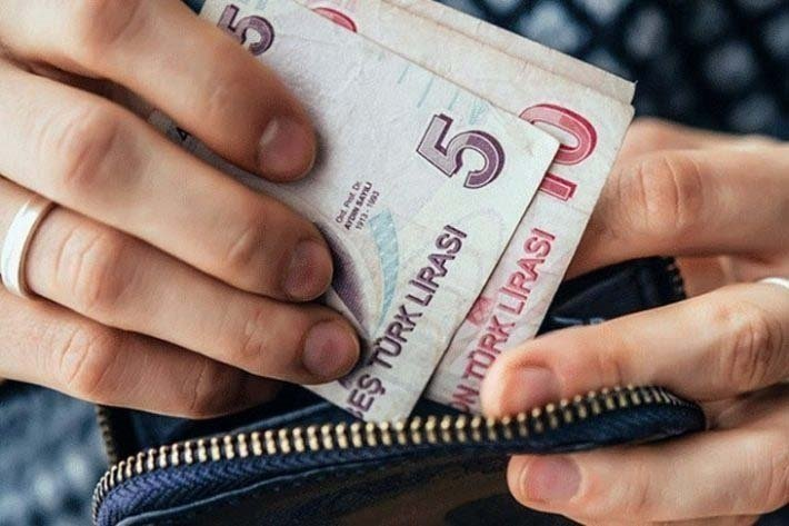 SSK SGK ve Bağ-Kur emeklisinin 2020 Ocak maaşı ne kadar olacak?
