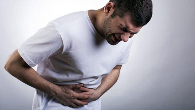 Gastrit belirtileri nelerdir? Gastrit hastaları hangi besinlerden uzak durmalı?