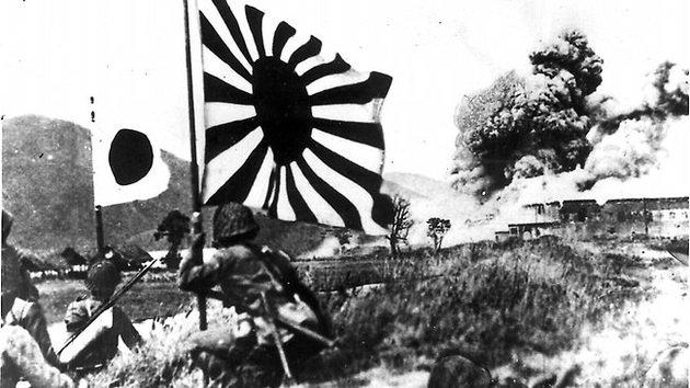 Dünyadan gizli ürettiler! Japonlar kilometrelerce öteden ışın silahıyla...
