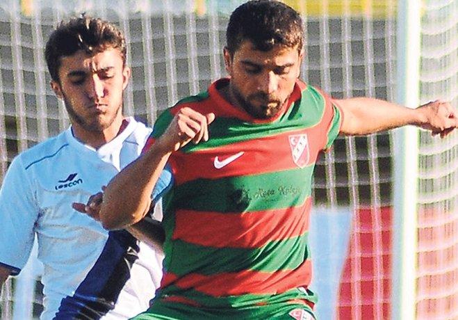 Karşıyaka'da ödenmeyen 140 bin TL ücreti nedeniyle kulübe Federasyon kanalıyla ihtar çeken Mustafa Aşan serbest kalma hakkı elde etti.