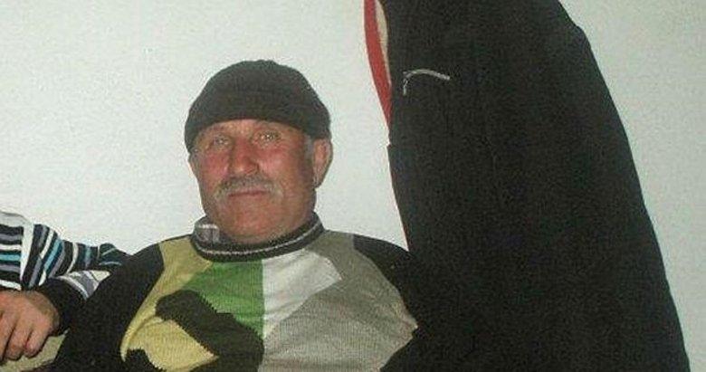 Kütahya'da husumetli aileler birbirine girdi: 1 ölü, 1 yaralı