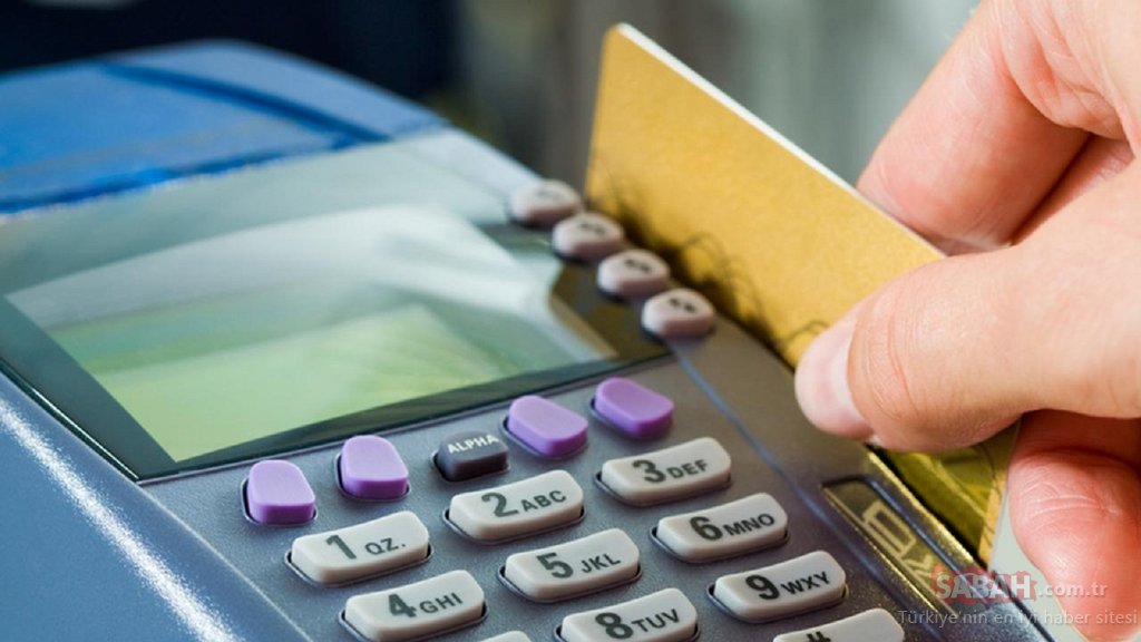 10 adımda borçlardan kurtulma yolu!