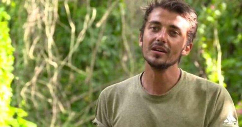 Survivor Cemal Can Canseven kimdir? Cemal Can kaç yaşında, mesleği nedir?