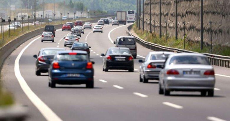 2020 trafik sigorta fiyatları ne kadar oldu? İşte merak edilen o fiyatlar...