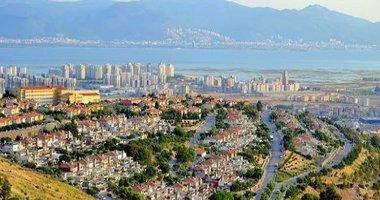 İzmir'de kaçırılmayacak fırsat