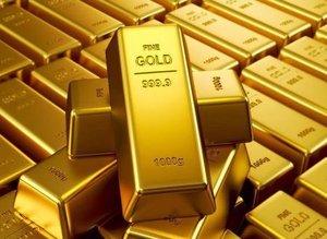En çok altın hangi ülkede? İşte o liste