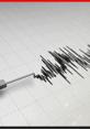 Manisada 20 günde 102 deprem