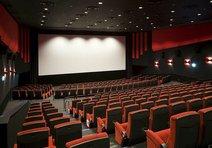 İşte Türklerin sinemada en çok izlemek istediği filmler