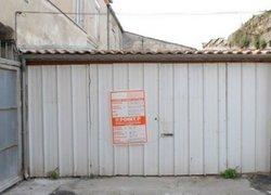 Dünyanın en sıra dışı evleri