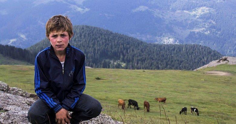 PKKnın sözde Karadeniz sorumlusu öldürüldü