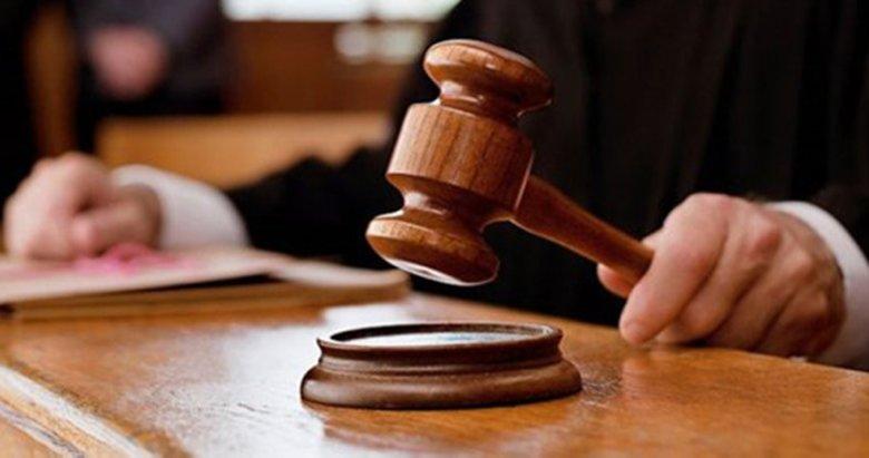 Yargıtay kararını verdi: O söz hakaret sayılmadı