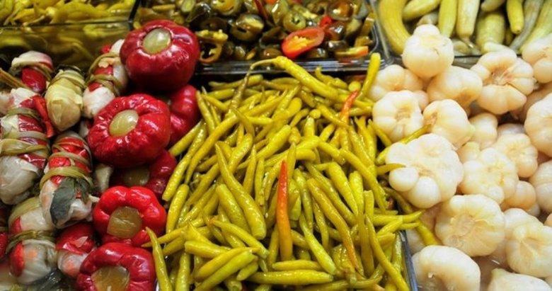 Severek tükettiğimiz o besinler kansere neden oluyor!
