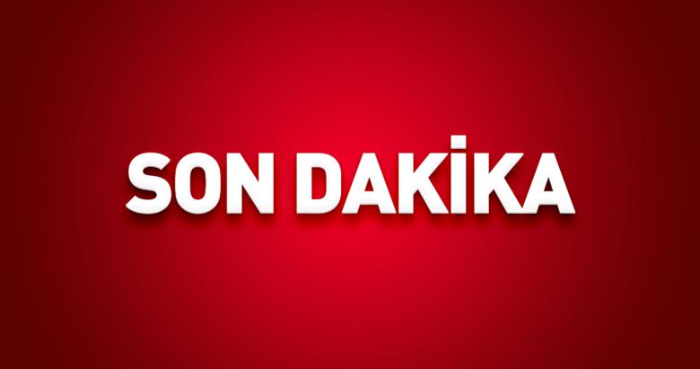 İstanbulda dev rüşvet operasyonu
