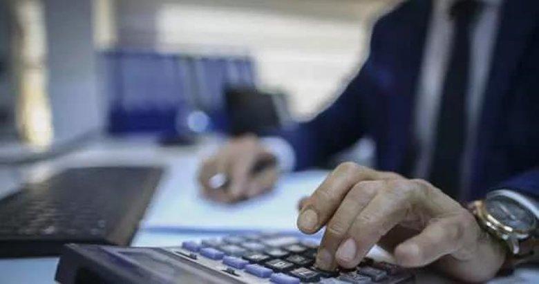 BTK, 30 Bilişim uzmanı yardımcısı alacak