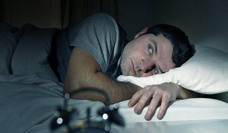 Tıkayıcı uyku apne sendromu uykuda ölümlere neden olabiliyor