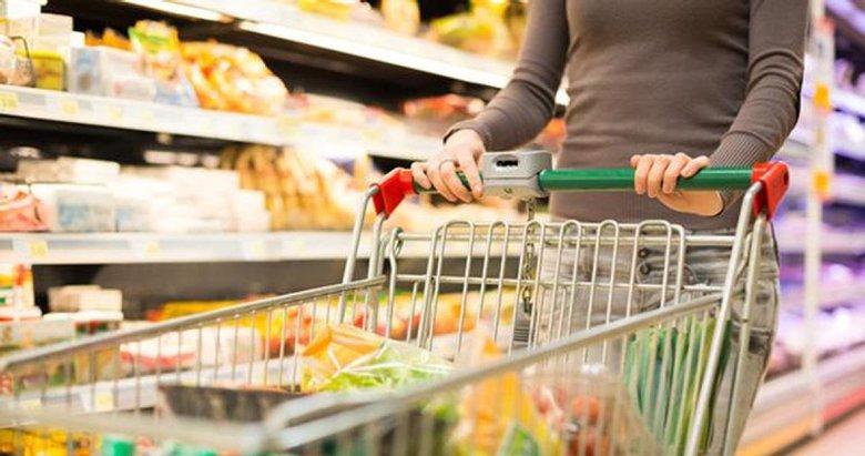 BİM A101 aktüel ürünler kataloğu! Bu haftanın indirimleri neler?