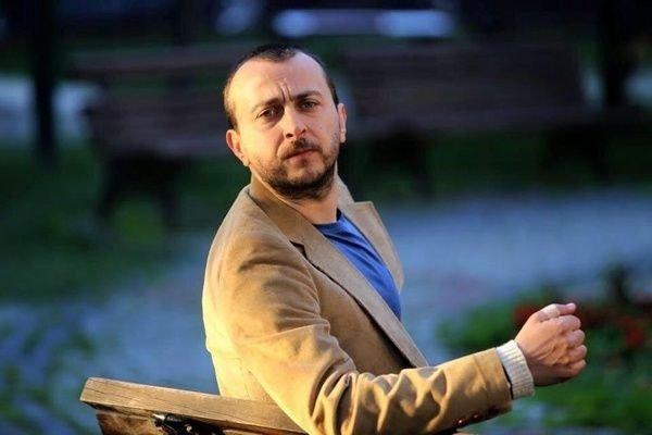 Hercai dizisinin Reyyan'ı Ebru Şahin hakkındaki gerçekle şaşkına çevirdi