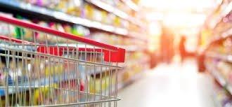 BİM A101 aktüel ürünler kataloğu! Bu hafta hangi ürünler indirimli? 7-8 Kasım bim a101 indirimleri...