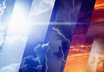 Meteorolojiden Ege için uyarı