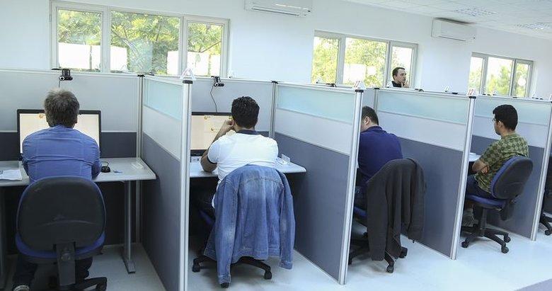 e-YDS başvurularında bugün son gün! e-YDS ne zaman?