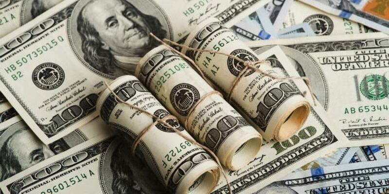 Dolar ve euro ne kadar? 12 Ocak Salı döviz kuru...