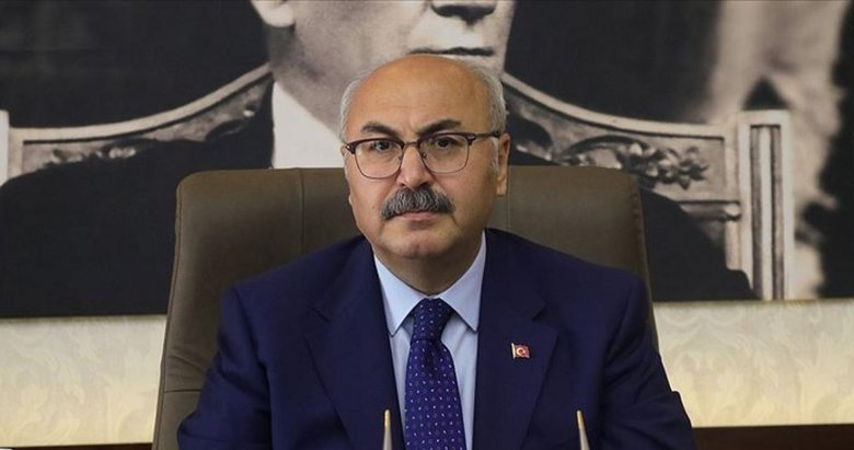 İzmir Valisi Köşger'den deprem açıklaması! Hasar ve Can kaybı var mı?