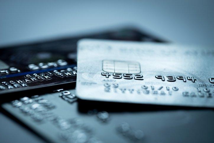 Kredi kartı yapılandırma şartları neler? (Ziraat Bankası kredi kartı yapılandırma başvurusu)