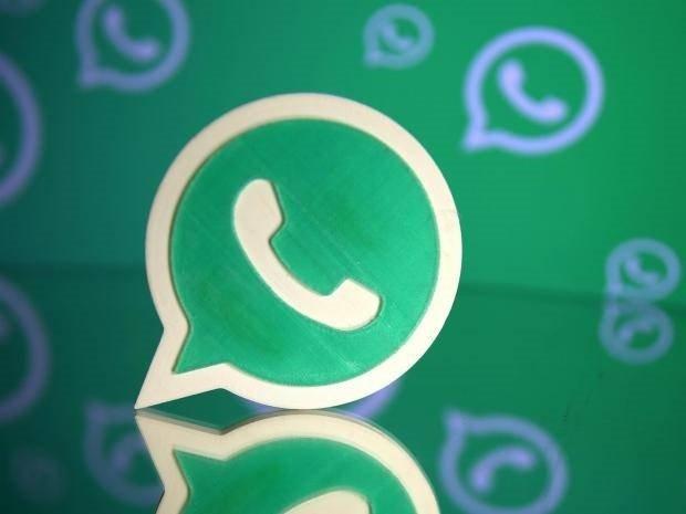 WhatsAppın bilinmeyen özellikleri