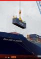 Ekonominin rabiası: Yatırım-üretim-istihdam-ihracat