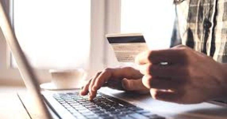 Online alışveriş yapanlar dikkat! Fiyatları araştırmadan almayın