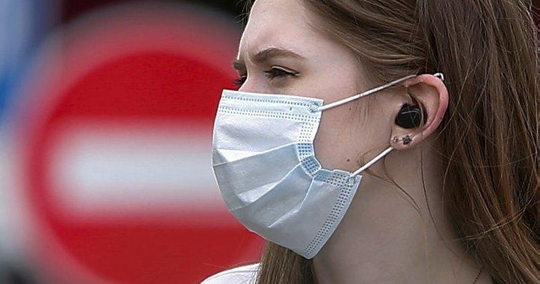 Rekabet Kurulu'ndan maske fiyatlarıyla ilgili soruşturma