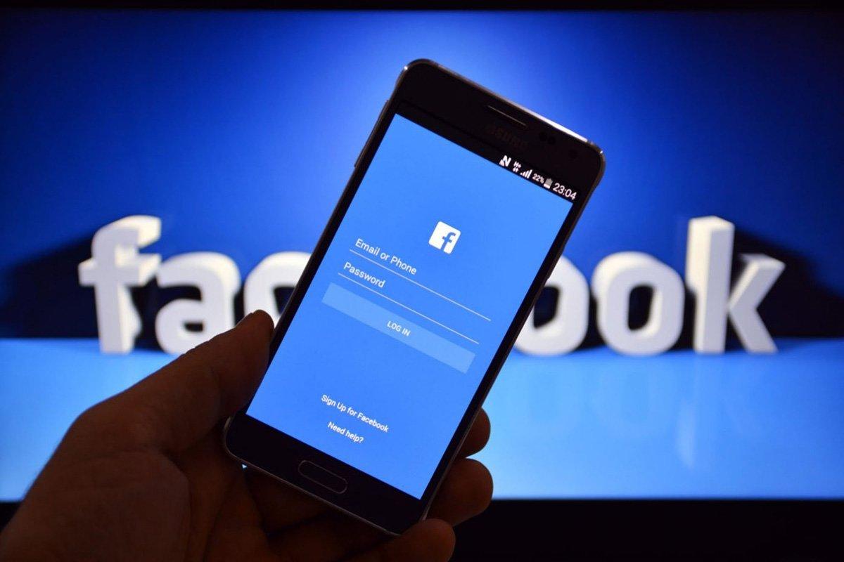 Skandaldan sonra Facebook'a yeni bir özellik geliyor!