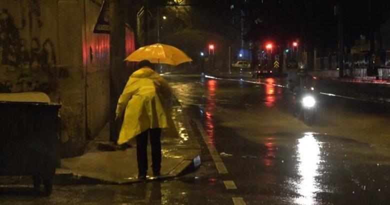 İzmir'de hava nasıl olacak? Meteorolojiden 5 il için yoğun kar uyarısı! 8 Mart 2021 hava durumu