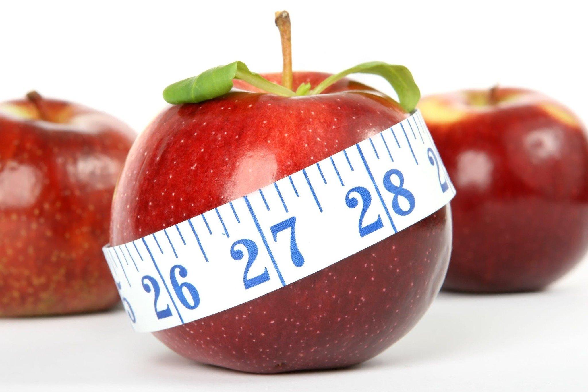 Bu besinler kilo vermenizi sağlayacak!