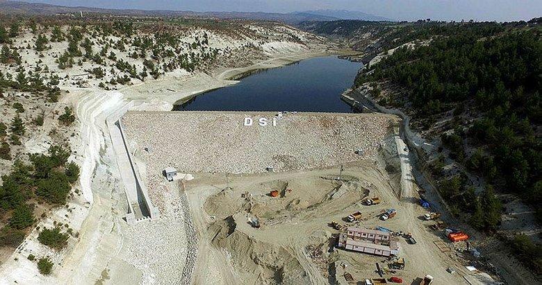 Atık su ve içme suyu için 29 yeni proje yolda