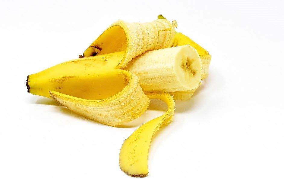 Bu besinler mide yanmasını anında geçirecek!