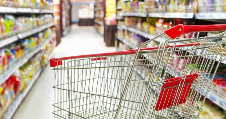 BİM A101 aktüel ürünler kataloğu! 7-8 Kasım Bim ve A101'de hangi ürünler indirimli?