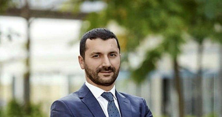 Bucaspor'da değişim yönetimden başlayacak