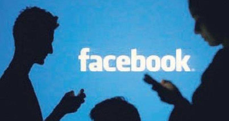 Facebook, Instagram ve Twitter'a reklam yasağı